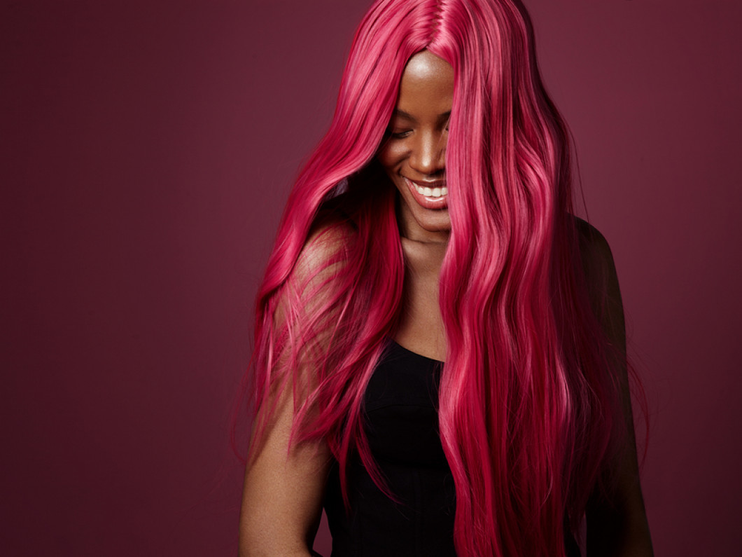 We offer a variety of hair bundle types to residents of Albany, NY
