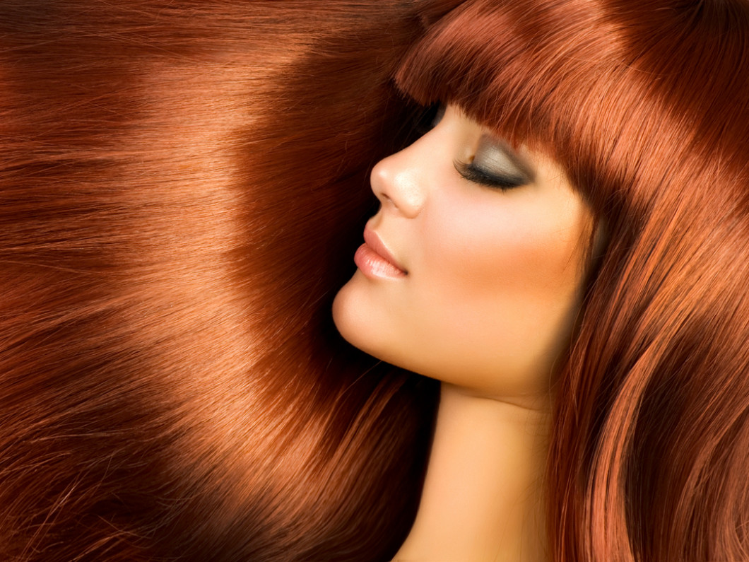 Find a Hair Stylist in Albany, New York